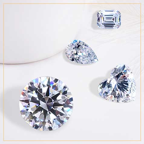 Ting Diamond | 鑽石珠寶及首飾(超過十萬顆GIA 香港鑽石價格、 鑽石戒指、 訂婚、 求婚戒指、 結婚戒指)